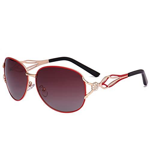 YOGER Sonnenbrillen Diamant Schmetterling Sonnenbrille Frauen Designer Vintage Mode Sonnenbrille Mit Fall