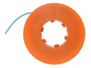 2 lignes alm manufacturing bobine pour coupe bordures - Coupe bordure bosch art 30 combitrim ...