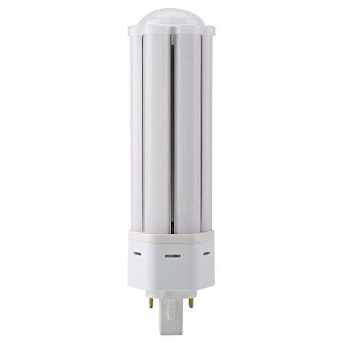 Riuty Mais-Glühlampe des Mais-20 Watt-LED, 360 Grad-Abstrahlwinkel, der Lange Lebensdauer Einsparungenergie-Birnen für Inneneinrichtung, Bar, Hotel, im Freiengärten beleuchtet(Warm White) -