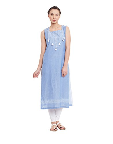 Yepme Women's Cotton Kurtis - Ypwkurt2084-$p