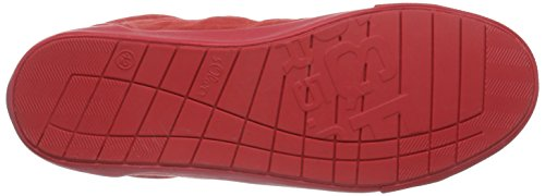 s.Oliver Herren 13628 Sneakers Rot (RED 500)