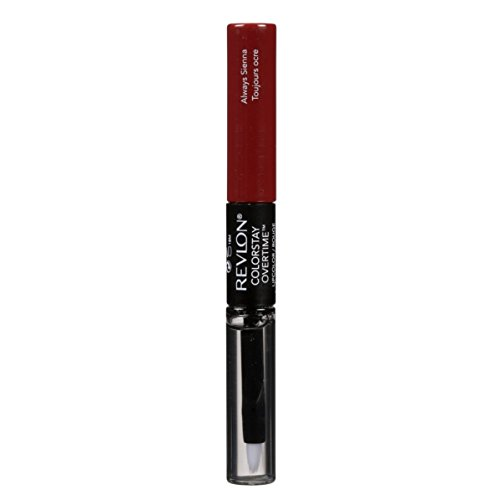 revlon-colorstay-overtime-lipcolor-always-sienna