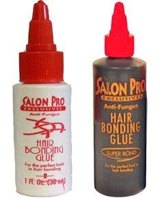 Salon Pro Anti...