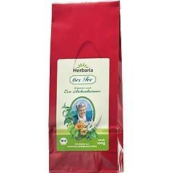6ER Tee nach Eva Aschenbrenner 100 g Tee
