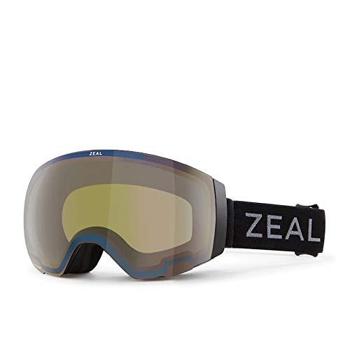 Practical Ravs Skibrille Snowboardbrille Schneebrille Ski Alpine Sportbrille Ski Goggles Sporting Goods