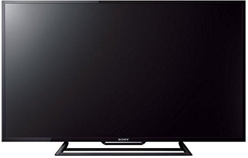 Sony KDL-40R455C 102 cm (40 Zoll) Fernseher (Full HD, Triple Tuner) - 6