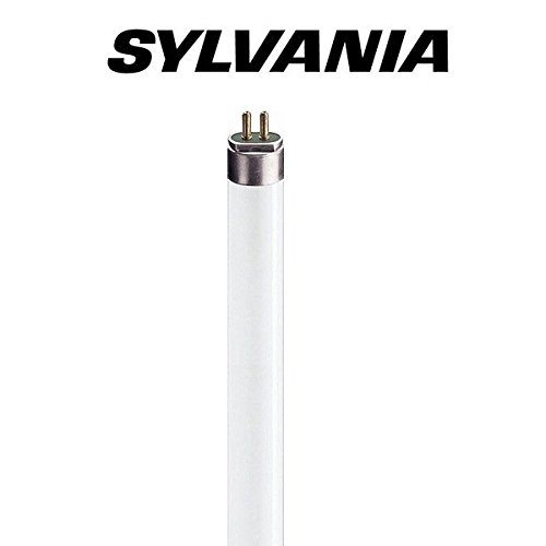 5-x-9-6w-t5-fluorescent-tube-colour-765-daylight-6500k-sli-0000011