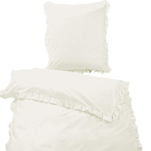 Spitze Bettwäsche Bestenliste
