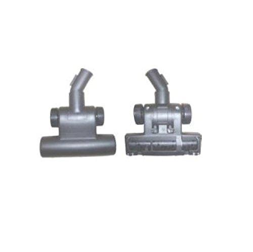 strumento-turbo-spazzola-per-pavimenti-compatibile-con-aspirapolverer-de-longhi-dirt-devil-electrolu