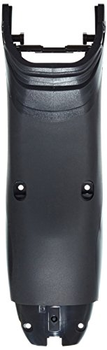 Panasonic Porte Lame/Caisse B pour Tondeuse ER-1610 - Type WER1610K3068
