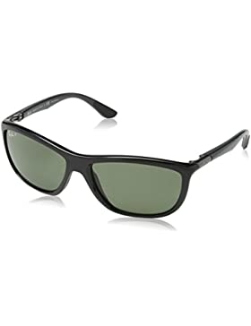 Ray-Ban Sonnenbrille (RB 8351)