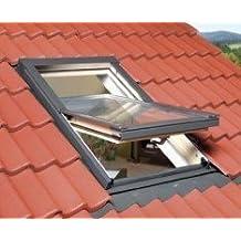 Suchergebnis auf f r dachfenster - Dachfenster mit ausstieg ...