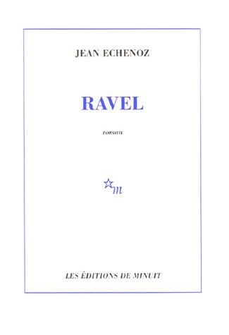 "<a href=""/node/14000"">Ravel</a>"