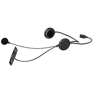 Sena 3S-w 3S-2 Bluetooth-Headset und Gegensprechanlage (Englisch version)