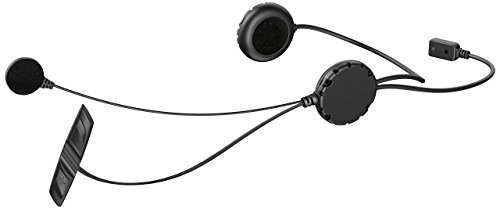 Sena 3S-w 3S-2 Bluetooth-Headset und Gegensprechanlage (Bluetooth-telefon-gegensprechanlage)