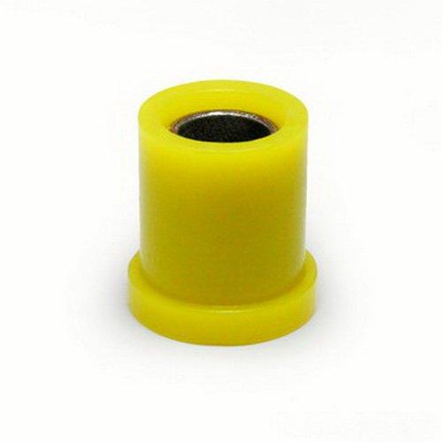 jeu-de-4-polyurethane-silentbloc-arriere-susp-ressort-a-lames-2-06-1017-nissan-vanette-serena-s21-19
