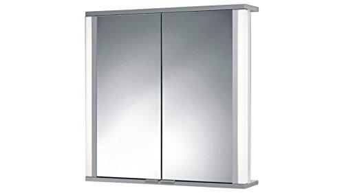 Spiegelschrank 65 cm - JOKEY Spiegelschrank Breite 65 cm