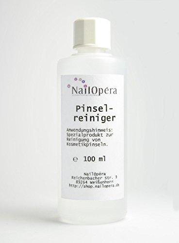 pinselreiniger-reiniger-cleaner-isopropanol-70-100-ml