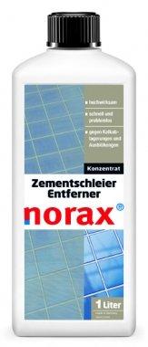 norax-zementschleier-entferner-fur-marmor-naturstein-1000-ml