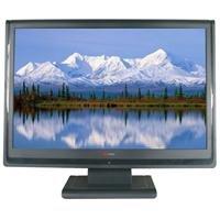 Yuraku MABW Monitor LCD-TFT 22.0'' 1680 x 1054 Audio Schwarz
