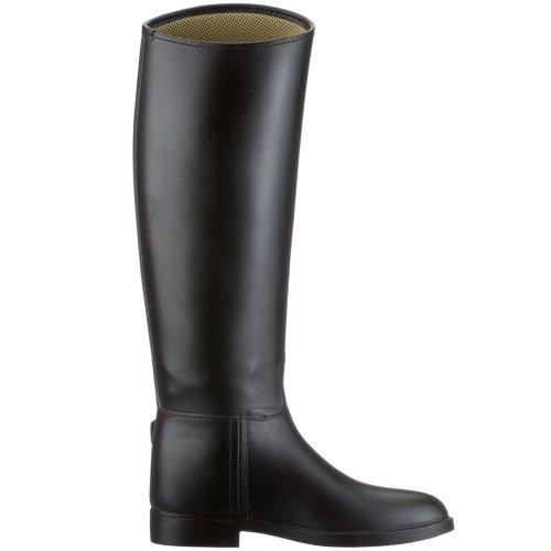 Aigle - Start M - Chaussures d'équitation - Homme Noir