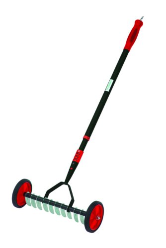 The Darlac Scarifier is a cheaper alternative to the Wolf Garten model we have just reviewed and overall it's a great tool and does what its suppose to.