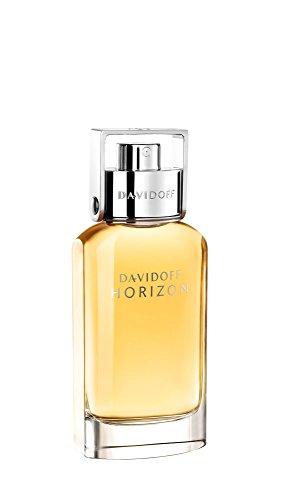 horizon-by-davidoff-eau-de-toilette-spray-40ml