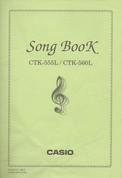 casio-song-book-ctk-555l-ctk-560l