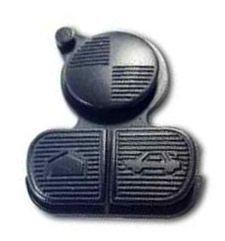 Glitzernd-Tasten-Fernbedienung ersetzen Schutzhülle cle Funkschlüsselgehäuse für BMW E36 E46 E39 E38 Z3