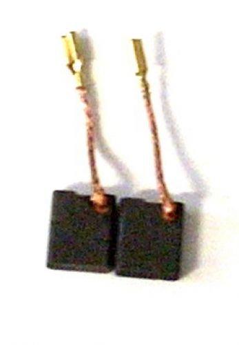 carboncini-milwaukee-ag-12-115-x-agv-12-125-x