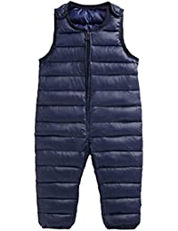 71a1a9fe89cc Amazon.co.uk  18-24 Months - Dungarees   Baby Girls 0-24m  Clothing