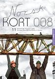 Norwegian Shorts 2008 (11 kostenlos online stream