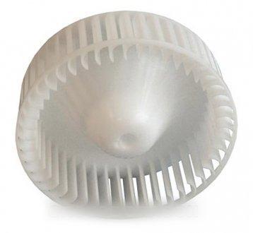 CURTISS - turbine de ventilation pour sèche linge CURTISS