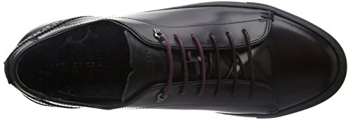 Ted Baker Ted Baker Kiing, Basses homme Red (Dk Red)