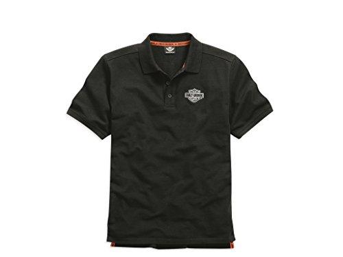 harley-davidson-polo-shirt-schwarz-3xl