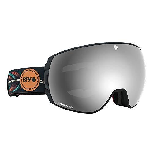 Spy optics the best Amazon price in SaveMoney.es c32bb08bcc0e