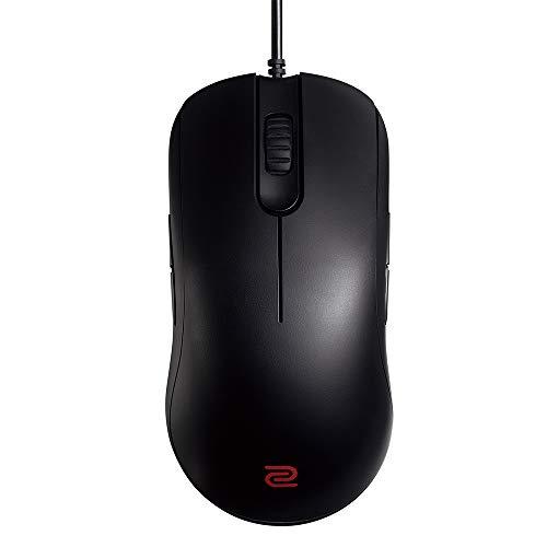 BenQ ZOWIE FK1 Maus für e-Sports