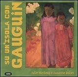Image de Su un'isola con Gauguin
