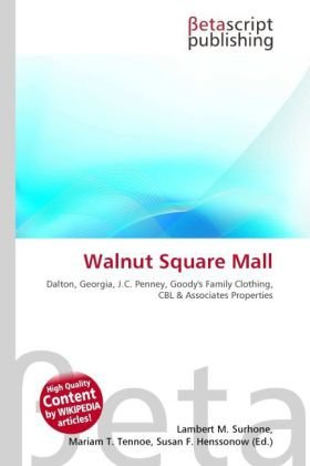 walnut-square-mall-dalton-georgia-jc-penney-goodys-family-clothing-cbl-associates-properties