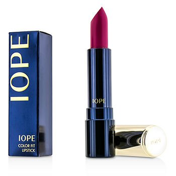 iope-color-fit-lipstick-21-fuchsia-tint-32g-0107oz