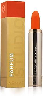 ARMAF Studio Flame Perfume For Women (W) 80Ml