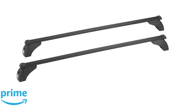 Green Valley 156036 Easy One Roof Rack