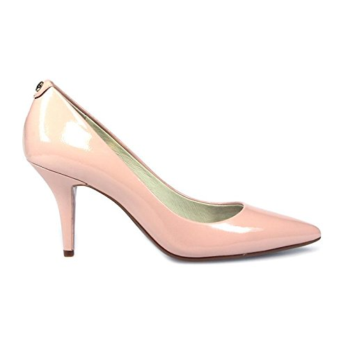 MICHAEL KORS Flex Pumps 36 rosa