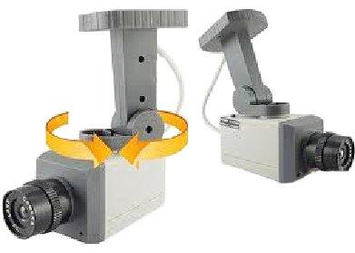 telecamera-di-sorveglianza-finta-con-sensore-di-movimento