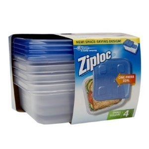 4ct-3c-sm-sq-container-pack-of-3-by-ziploc