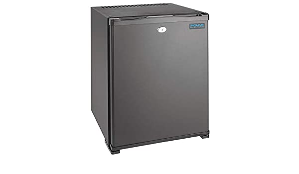 Minibar Kühlschrank Abschließbar : Amazon kühlschrank minibar hotel polar l