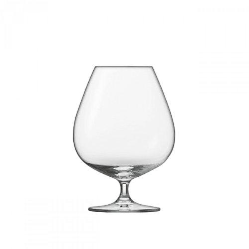 Schott Zwiesel 111946 Cognacglas - Cognacschwenker - Bar Special (XXL) - Kristallglas - 880 ml
