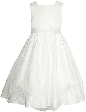 Eisend Kommunionkleid - Vestido para niñas