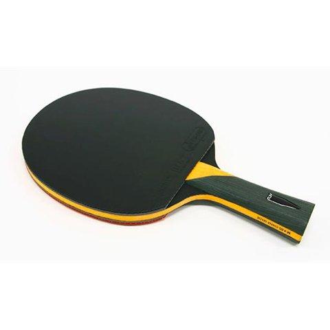 xiom-muv-55-s-pro-power-offensive-table-tennis-bat