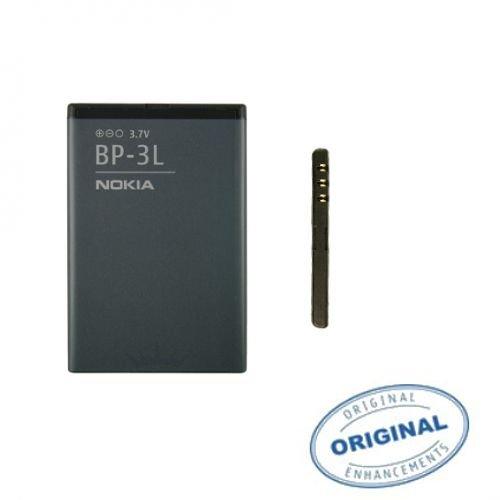 original-battery-nokia-tipo-bp-3l-nokia-lumia-710-lumia-610-asha-303-603-lumia-510-lumia-505
